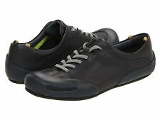 Camper Peu Senda 20614 Women's Fashion Sneaker Shoes Size EU 40,US 9 (Fits 8 US)