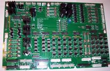 Brand New WDB095 Driver Board for Bally/Williams WPC95 pinball machines