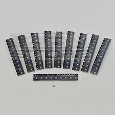 SOTTOCOSTO 100pz led SMD 1W OSRAM LUW CPDP - ART. SP04