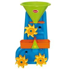 WATERMILL Bath Toy with SUCTION CUPS Pretend IMAGINATIVE Water PLAY BABY Toddler