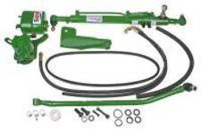 John Deere Power Steering Kit Fits 1020 1120 1130 1520