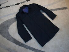 Paul Smith lightweight jacket coat XL class quality mid length design spring
