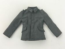 1/6th Scale Accessories - Jacket (#2)