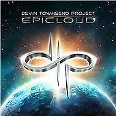 Epicloud NEW & SEALED