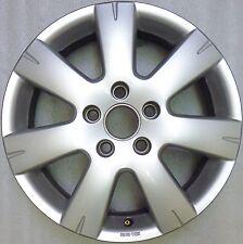 VW Alufelge 6x16 ET50 Golf 5 6 Touran Vitus 1T4071496666 KBA 46416 jante wheel