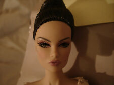 Fashion Royalty Monaco Royale Vanessa Perrin 91278 Convention DOLL 2011
