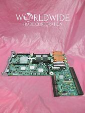 IBM 10N6781 8290 2.1GHz 2-Core POWER5+ CPU Processor Card w/ 36MB L3 pSeries