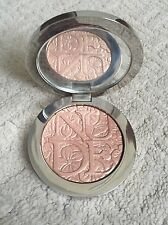 Dior Skin Nude Air Glowing Gardens 002 Glowing Nude Highlighter