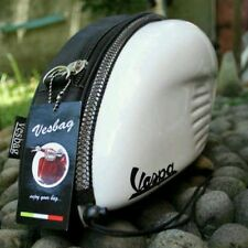Vespa Bag , Fashion Sling bag with Hardcover unique Scooter Vespa or Piaggio Acc