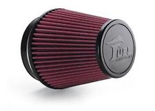 FCI Fuel Customs Intake Ply Replacement Air Filter Yamaha YFZ450R YFZ 450R 450X