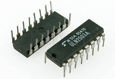 ULN2003A Original Pulled TI Integrated Circuit