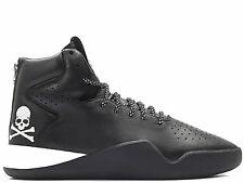 Size 13 Men's Tubular Instinct MMJ BA9727 Athletic Sneakers