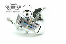 Sachs New Success 8-fach  rear derailleur Rennrad