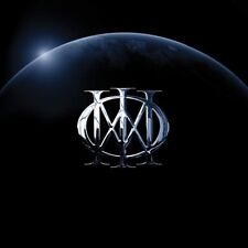 """NEW 12"""" Boxset Dream Theater 2 LPS 7"""" Vinyl CD DVD USB with MP3's Sealed Records"""