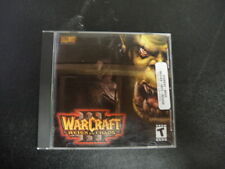 WARCRAFT Reign of Chaos PC Ver