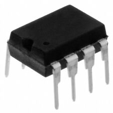 DH0165 FAIRCHILD INTEGRATED CIRCUIT
