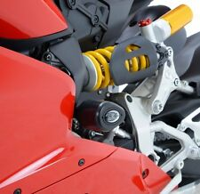 R&G Racing Aero Crash Protectors to fit Ducati 1199 Panigale
