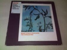 THE MANIC STREET PREACHERS - THE EVERLASTING - UK CD SINGLE