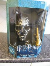 Harry Potter Voice Changing Mask