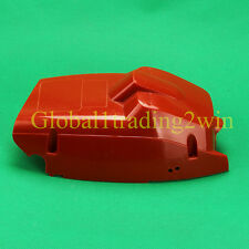 Top Cylinder Cover Shroud FOR  HUSQVARNA 340 345 346XP 350 #503 91 05-01