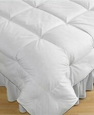 Pacific Coast Cozy Loft King Down Comforter W003
