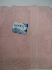 BLUE CANYON PREMIERE COLLECTION BATH TOWEL - BABY PINK