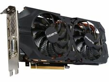 Gigabyte GV-R939G1 GAMING-8GD G1 Gaming Graphics Card AMD R9 390 512 Bit GDDR5 8