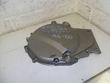 Kawasaki ER5A ER-5 A ER500 A ER500A ER 500 A 96-00 Clutch Cove Engine Case