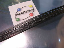 HSMS-2800-TR1G Avago 70V RF Schottky Diode - NEW Cut tape sections Qty 50