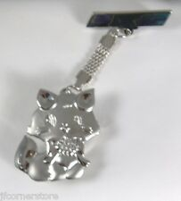 VET,NURSES/STUDENT CUTE CAT FOB WATCH-NEW-LOVELY ITEM