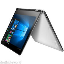11.6'' Onda oBOOK 11 Windows 10 Ultrabook Quad Core 1.44GHz 2GB+32GB WiFi BT4.0