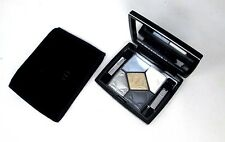 Christian Dior 5 Couleurs Eyeshadow Palette ~ 236 5th And Pine  ~ 0.21 oz ~