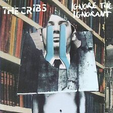 Ignore The Ignorant, The Cribs, Very Good