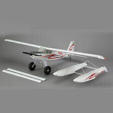 E-Flite Timber 1.5M BNF Bind And Fly Basic Plane AS3X SAFE DSMX EFL5250