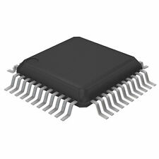 CS4226-KQ  CIRRUS LOGIC INTEGRATED CIRCUIT QFP-44 CS4226-KQ