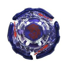TAKARA TOMY BEYBLADE LIMITED RAY STRIKER UNICORNO D125CS AURORA METAL FUSION