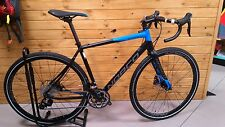 NORCO search A 105 Tg. 55,5 bici da corsa road gravel advendture