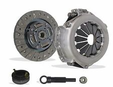 CLUTCH KIT HD FOR 06-09 HYUNDAI ACCENT GLS GS SE  KIA RIO Base LX SX 1.6L