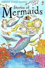 Stories of Mermaids (Usborne Young Reading: Series One)