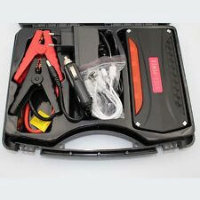 68800mAh Car Battery Charger Jump Starter Auto Emergency Power Bank for Starting