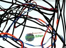 PSE MACH X  bow  string & cable complete set bcy 8190
