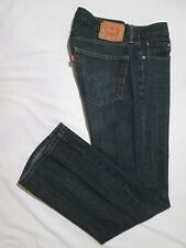 ~~ ~     LEVI'S 559  ~ Mens  RELAXED STRAIGHT  Jeans ~ Sz 32/33 x 33 ~ EXCELLENT