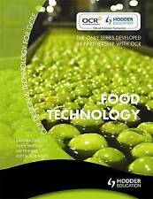 OCR DESIGN AND TECHNOLOGY FOR GCSE FOOD TECHNOLOGY EXAM ANSWERS QUESTIONS ACTIVI