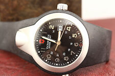 Montre Victorinox Swiss Army  - A4