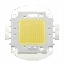 DC32-34V 100W 7500LM 6500K High Power LED-Birne Lampe Licht - Weiss GY