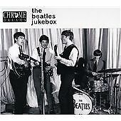 The Beatles - Beatles Jukebox (2008) CD - NEW