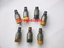 Hot Sale For BMW Transmission Solenoids Kit for 6HP19 /26/ 32 M-shift 1068298045