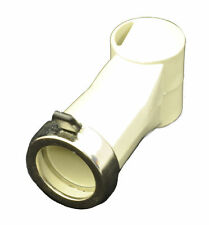Generic Electrolux PN2 Canister Vacuum Cleaner Power Nozzle Elbow Assembly