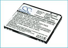UK Battery for T-Mobile Raider 4G 35H00167-00M 35H00167-01M 3.7V RoHS