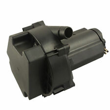 Secondary Emission Control Smog Air Pump fits for Mercedes Benz 0001403785